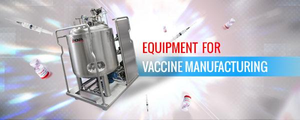 equipos-para-produccion-de-vacunas