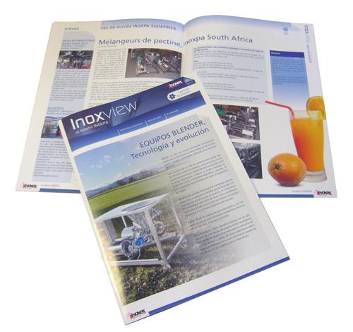 inoxview-nueva-edicion