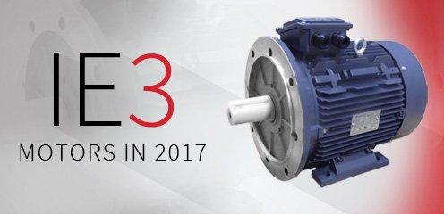 motores-ie3