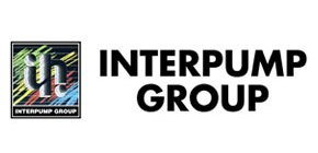 inoxpa-se-incorpora-a-interpump-group