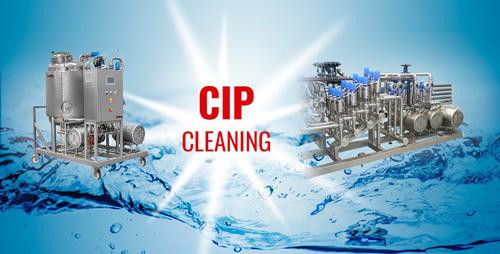 cip-inoxpa-mayor-control-y-eficiencia-del-proceso-de-limpieza