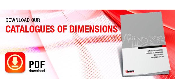 catalogo-de-dimensiones