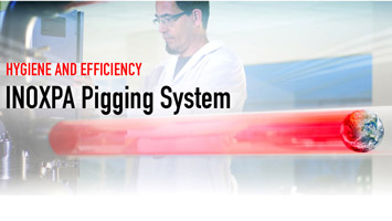 pigging-system-maxima-higiene-y-eficacia