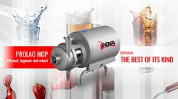 bomba-prolac-hcp-eficiente-higienica-y-robusta