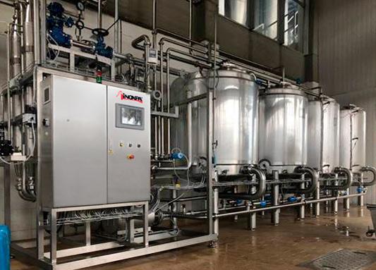 optima-limpieza-de-un-proceso-de-productos-lacteos