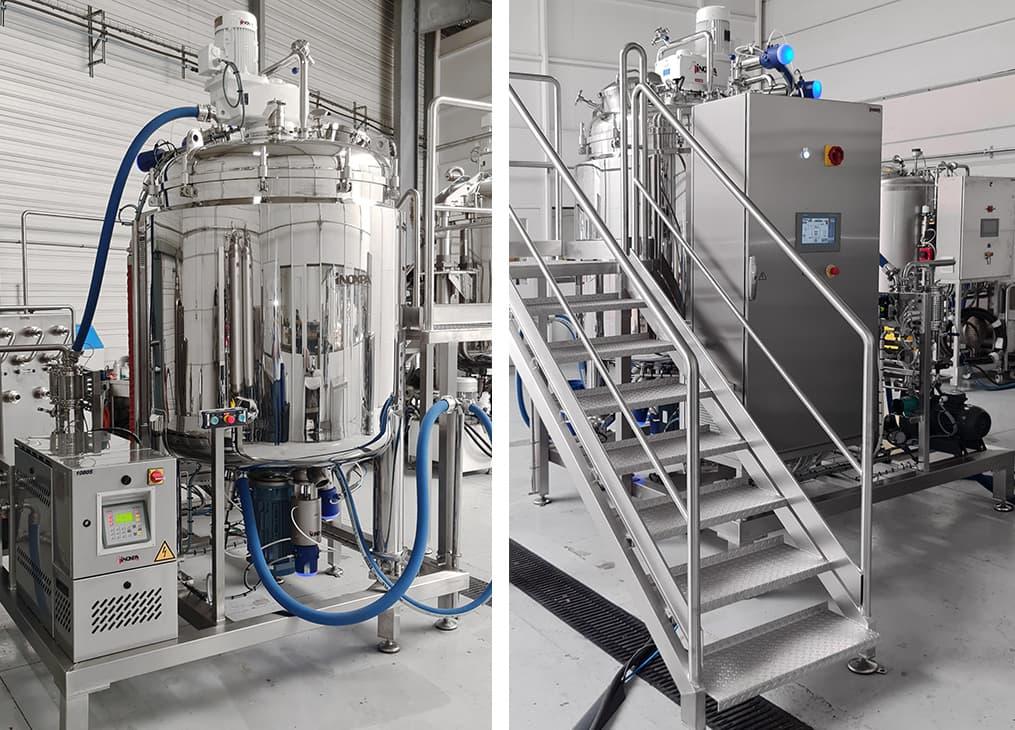 nueva-unidad-de-produccion-para-champus-y-mascarillas-capilares