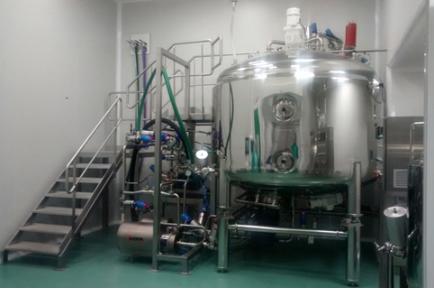 linea-para-la-preparacion-de-liquidos-orales-farmaceuticos