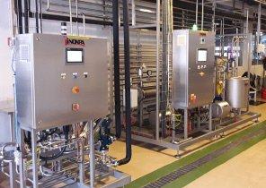 equipos-automatizados-para-elaborar-productos-lacteos