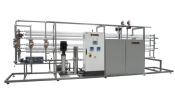equipo-de-filtracion-por-membranas