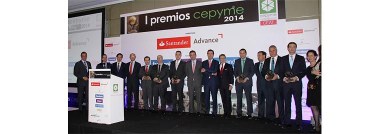 premios-cepyme