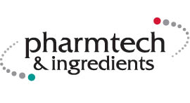 PHARMTECH&INGREDIENTS 2019