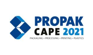 PROPAK CAPE