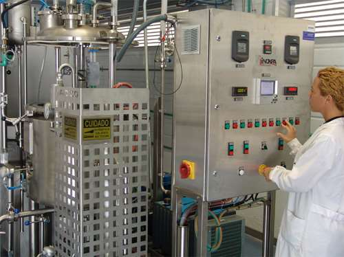 aidico-impulsa-la-nanotecnologia
