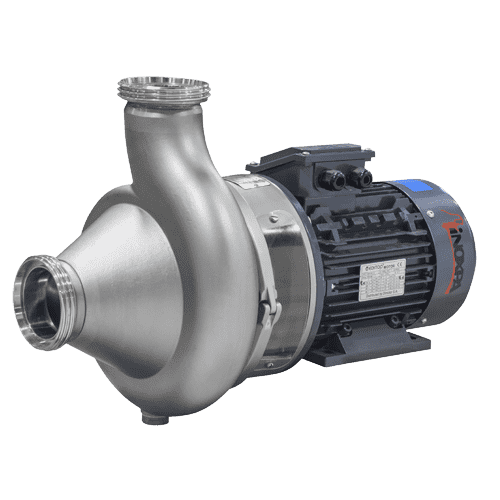 bomba-centrifuga-rv-tratamiento-delicado-del-producto
