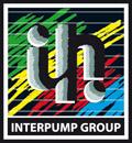 INOXPA pasa a formar parte de INTERPUMP GROUP.