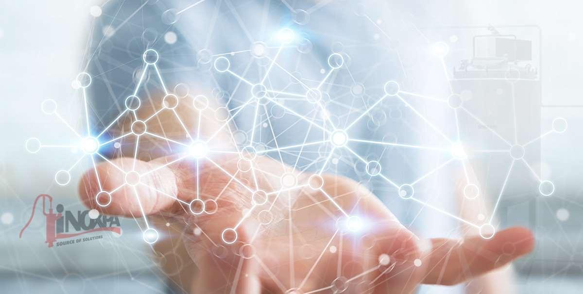 Internacionalización. <br>La suma de los éxitos que se producen a escala local fortalece el conjunto de la empresa