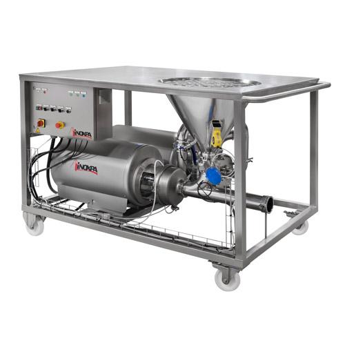 mezclador-solidos-liquidos-con-mesa