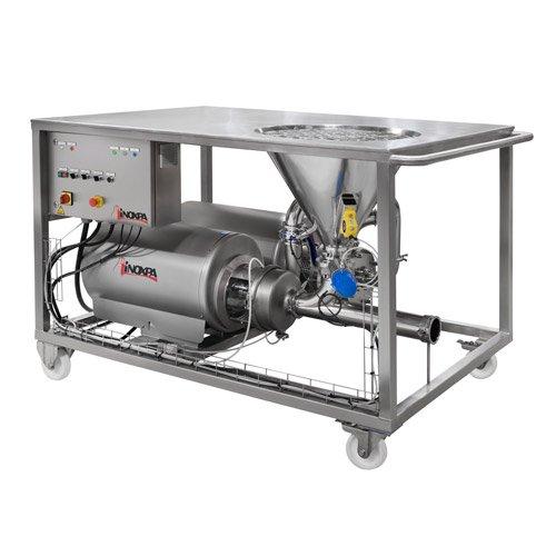mezclador-de-mesa-mm