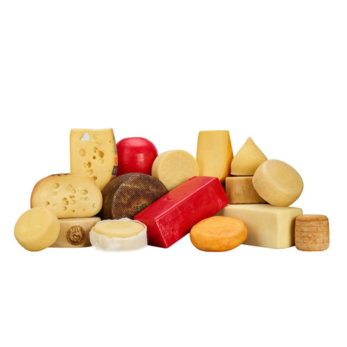 produccion-de-queso
