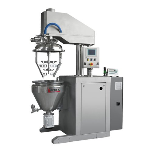 mezclador-a-contra-rotacion-mcr