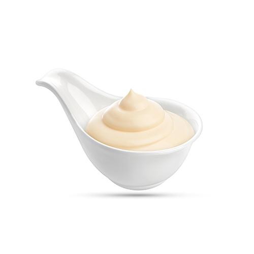 fabricacion-de-mayonesa