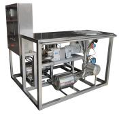 mezclador-de-mesa-automatico