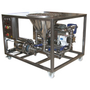 mezclador-de-mesa-para-productos-viscosos