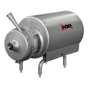 bomba-centrifuga-prolac-hcp-wfi