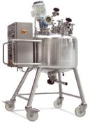mezclador-liquidos-baja-viscosidad-liquidmix