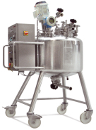 productos-de-baja-viscosidad-liquidmix