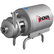 bomba-centrifuga-higienica-prolac-hcp