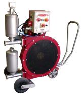 bomba-peristaltica-pv-60