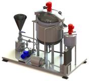 fabricacion-de-salsas