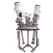 productos-de-mucha-viscosidad-y-de-dificil-homogenizacion
