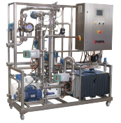 sistema-de-regulacion-de-gases-winebrane