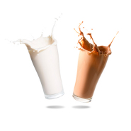 mezclado-de-productos-en-fase-liquida-o-viscosa