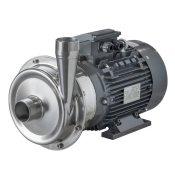 fabricante-bomba-centrifuga