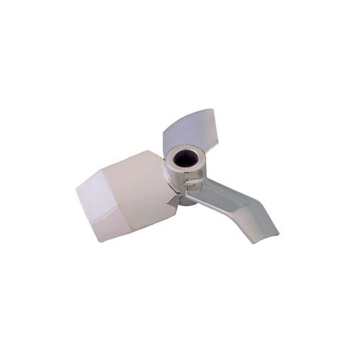 agitador-lateral-de-fondo