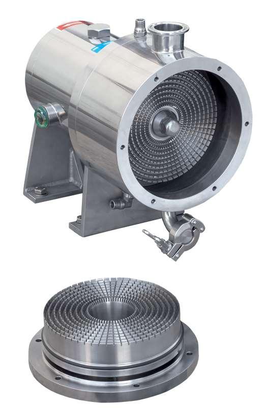 mixer-emulsificador